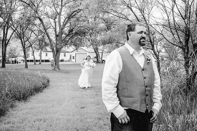 00756--©ADH Photography2017--FrankAylaSmith--Wedding