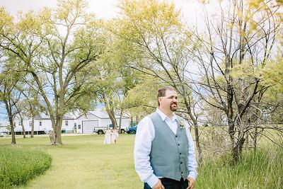 00747--©ADH Photography2017--FrankAylaSmith--Wedding
