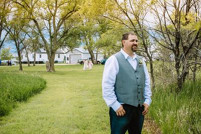 00741--©ADH Photography2017--FrankAylaSmith--Wedding