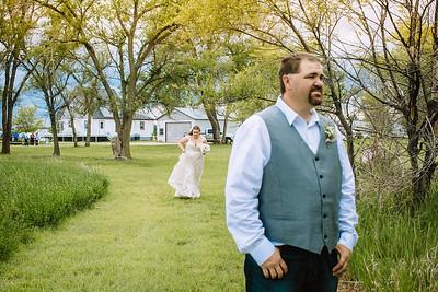00753--©ADH Photography2017--FrankAylaSmith--Wedding
