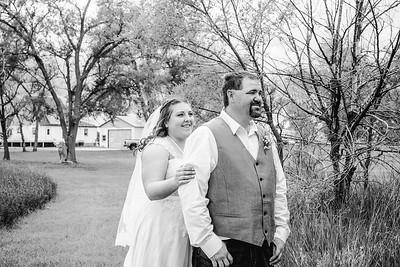 00762--©ADH Photography2017--FrankAylaSmith--Wedding