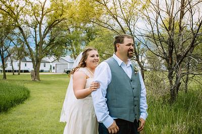 00763--©ADH Photography2017--FrankAylaSmith--Wedding