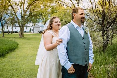00757--©ADH Photography2017--FrankAylaSmith--Wedding