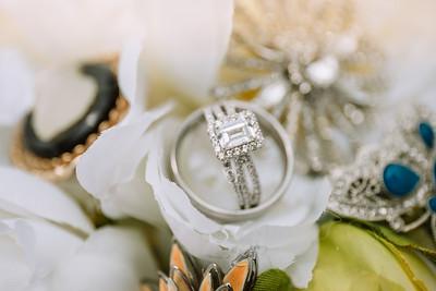 00125--©ADH Photography2017--FrankAylaSmith--Wedding