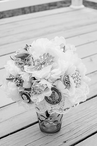 00116--©ADH Photography2017--FrankAylaSmith--Wedding