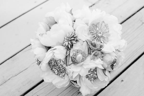 00110--©ADH Photography2017--FrankAylaSmith--Wedding