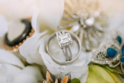 00123--©ADH Photography2017--FrankAylaSmith--Wedding