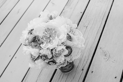 00122--©ADH Photography2017--FrankAylaSmith--Wedding