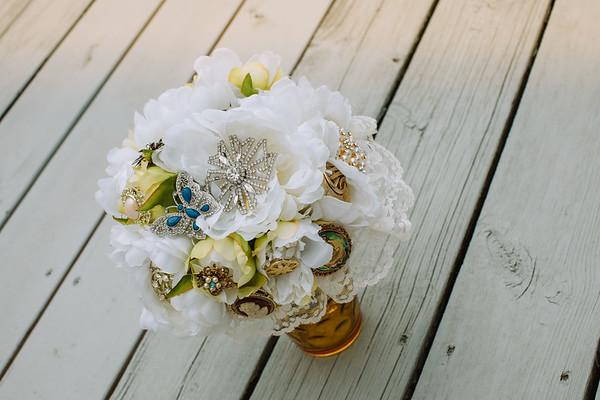 00119--©ADH Photography2017--FrankAylaSmith--Wedding