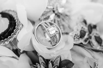 00128--©ADH Photography2017--FrankAylaSmith--Wedding