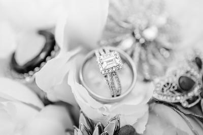 00126--©ADH Photography2017--FrankAylaSmith--Wedding