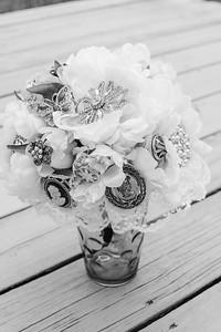 00114--©ADH Photography2017--FrankAylaSmith--Wedding