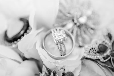 00124--©ADH Photography2017--FrankAylaSmith--Wedding