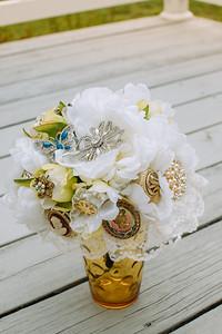 00115--©ADH Photography2017--FrankAylaSmith--Wedding