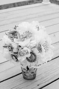 00118--©ADH Photography2017--FrankAylaSmith--Wedding