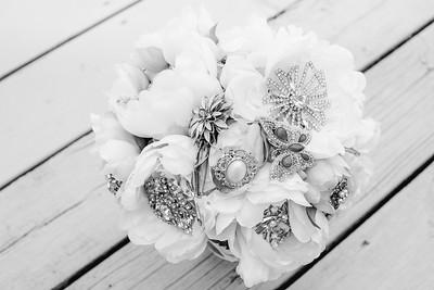 00108--©ADH Photography2017--FrankAylaSmith--Wedding