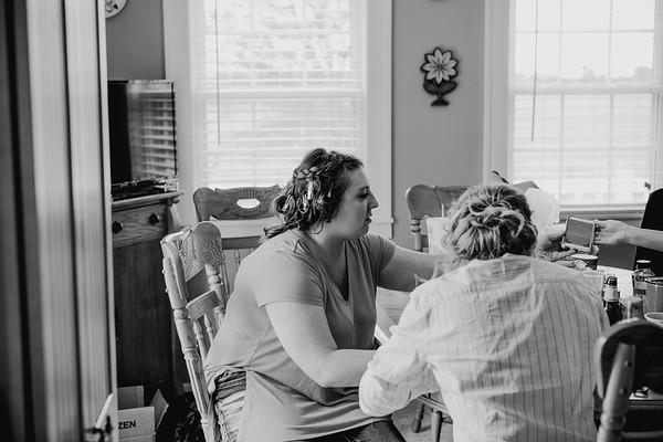 00004--©ADH Photography2017--FrankAylaSmith--Wedding