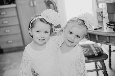 00100--©ADH Photography2017--FrankAylaSmith--Wedding