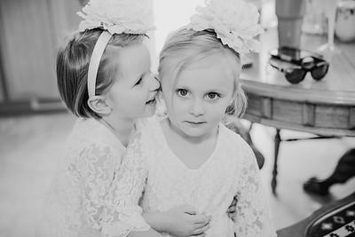 00104--©ADH Photography2017--FrankAylaSmith--Wedding