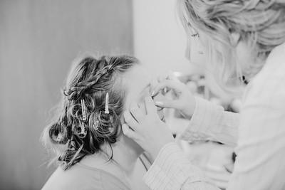 00244--©ADH Photography2017--FrankAylaSmith--Wedding