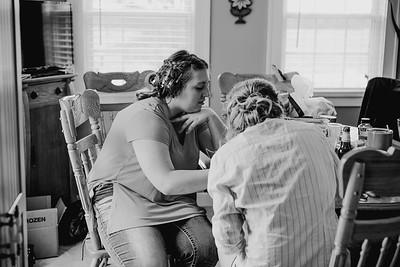 00008--©ADH Photography2017--FrankAylaSmith--Wedding
