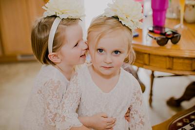 00103--©ADH Photography2017--FrankAylaSmith--Wedding