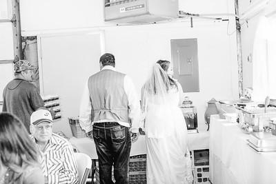 06248--©ADH Photography2017--FrankAylaSmith--Wedding