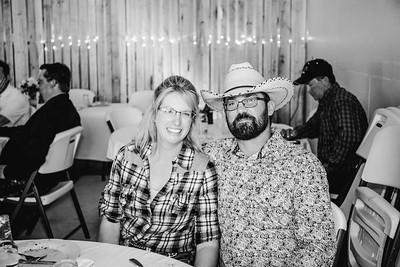 06302--©ADH Photography2017--FrankAylaSmith--Wedding