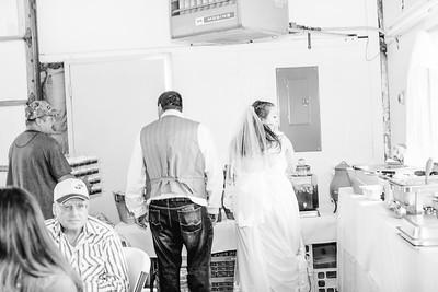 06250--©ADH Photography2017--FrankAylaSmith--Wedding