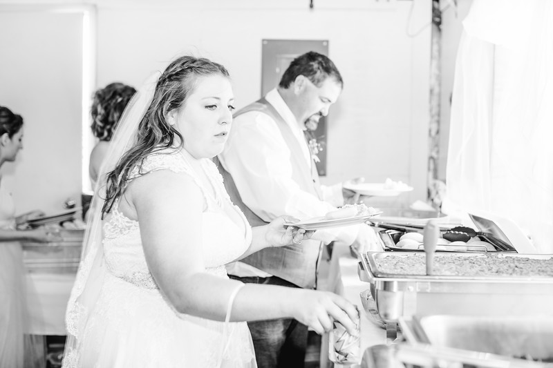 06264--©ADH Photography2017--FrankAylaSmith--Wedding
