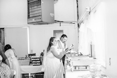 06254--©ADH Photography2017--FrankAylaSmith--Wedding