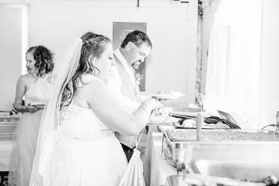 06262--©ADH Photography2017--FrankAylaSmith--Wedding
