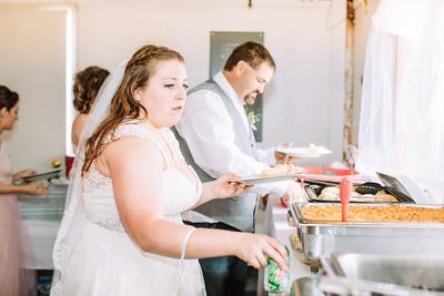 06263--©ADH Photography2017--FrankAylaSmith--Wedding
