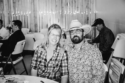 06300--©ADH Photography2017--FrankAylaSmith--Wedding