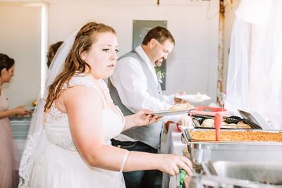 06265--©ADH Photography2017--FrankAylaSmith--Wedding