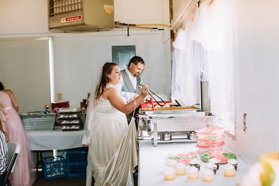 06251--©ADH Photography2017--FrankAylaSmith--Wedding