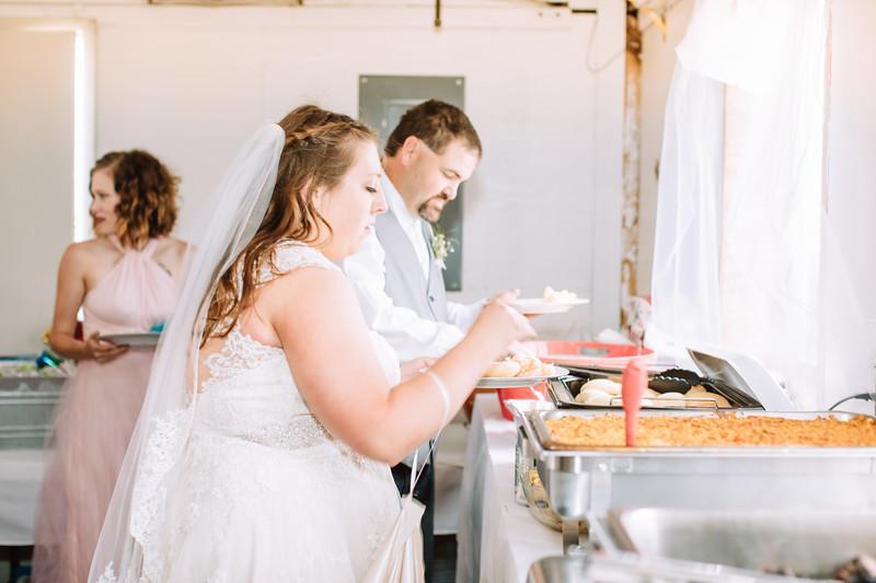 06259--©ADH Photography2017--FrankAylaSmith--Wedding