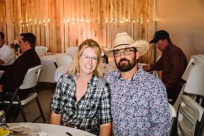 06299--©ADH Photography2017--FrankAylaSmith--Wedding
