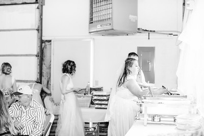 06256--©ADH Photography2017--FrankAylaSmith--Wedding