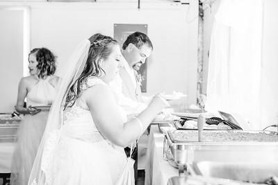 06260--©ADH Photography2017--FrankAylaSmith--Wedding