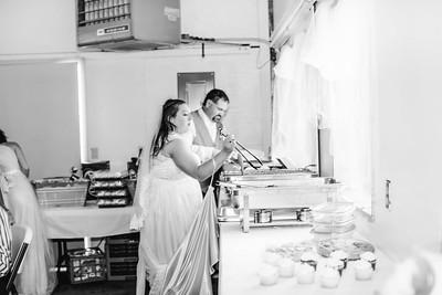 06252--©ADH Photography2017--FrankAylaSmith--Wedding