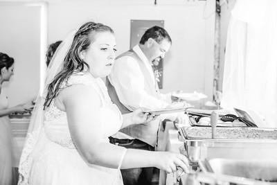 06266--©ADH Photography2017--FrankAylaSmith--Wedding