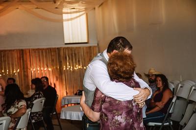 06751--©ADH Photography2017--FrankAylaSmith--Wedding