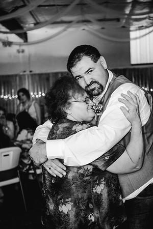 06746--©ADH Photography2017--FrankAylaSmith--Wedding