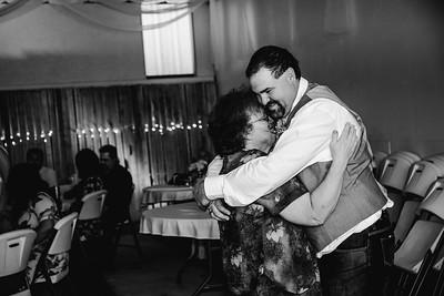 06754--©ADH Photography2017--FrankAylaSmith--Wedding
