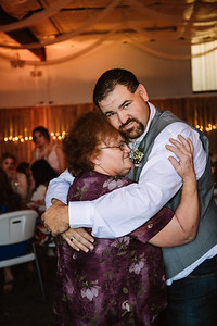 06743--©ADH Photography2017--FrankAylaSmith--Wedding