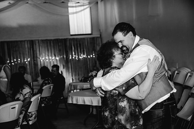 06756--©ADH Photography2017--FrankAylaSmith--Wedding
