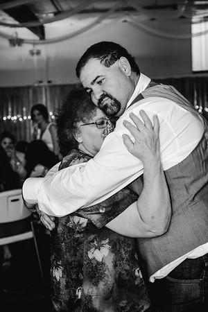 06748--©ADH Photography2017--FrankAylaSmith--Wedding
