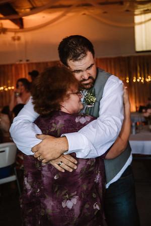 06741--©ADH Photography2017--FrankAylaSmith--Wedding