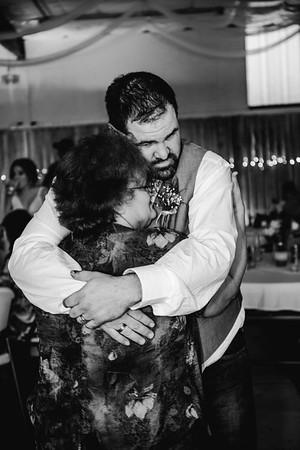 06740--©ADH Photography2017--FrankAylaSmith--Wedding